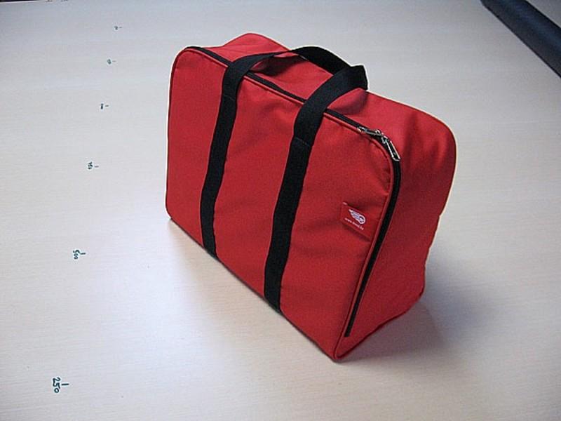 сумка чехол для швейной машинки картинки остановились