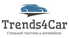 Logotip-magazina-Trends4Car